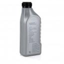 BMW масло диференциал SAF-XO