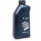 BMW масло TPT LL04 5W-30 1л.