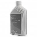 BMW масло скоростна кутия- ATF 3