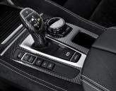 BMW капак централна конзола Performance X5/X6