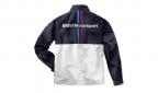 BMW мъжко яке Motorsport