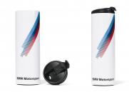 BMW термо чаша Motorsport