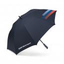 BMW чадър Motorsport