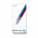 BMW калъф за iPhone 7 Motorsport