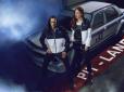 BMW дамскo яке Motorsport