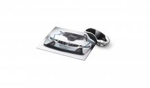 Подложка за PC мишка