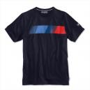 BMW мъжка тениска Motorsport Fan