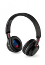 BMW M безжични слушалки