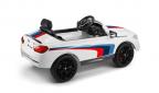 BMW детска количка М4 Ride On