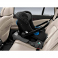 BMW Isofix основа