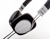 BMW слушалки Bowers and Wilkins