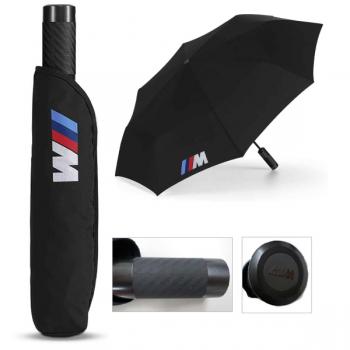 BMW М чадър