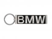 BMW ключодържател