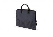BMW чанта за лаптоп