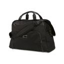 BMW M пътна чанта