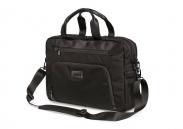 BMW M бизнес чанта