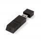 BMW M USB памет 64GB.