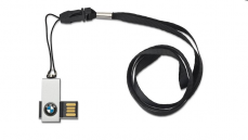 BMW USB памет 32GB