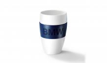 BMW Порцеланова чаша