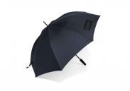 BMW несгъваем чадър
