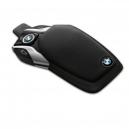 BMW калъф за ключ Серия 7