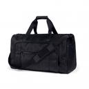 BMW чанта за дрехи