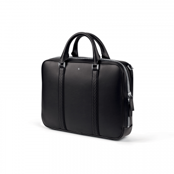 Montblanc for BMW чанта