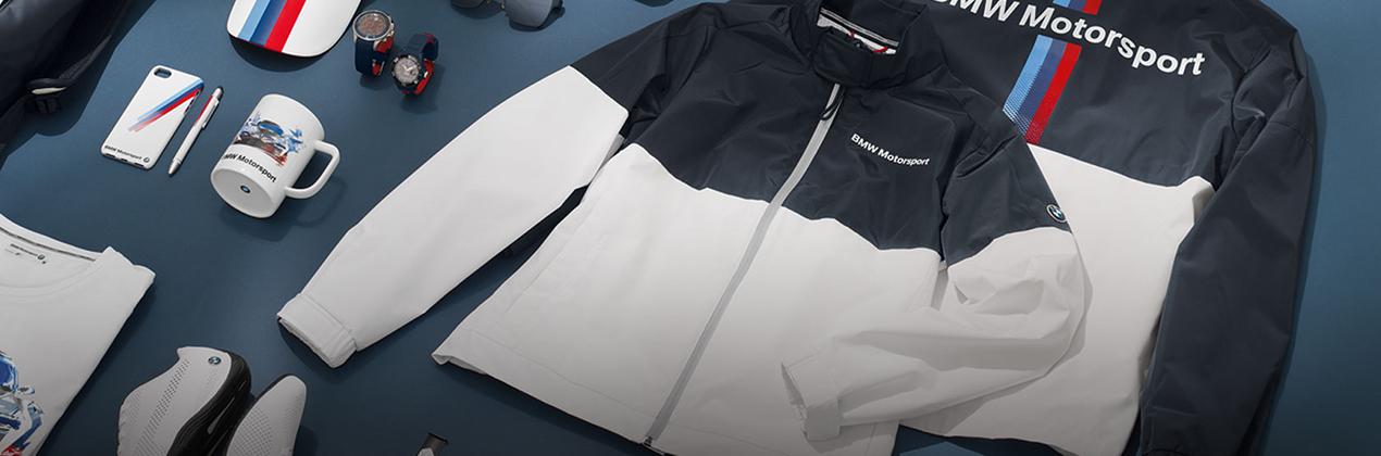 BMW Motorsport Collection